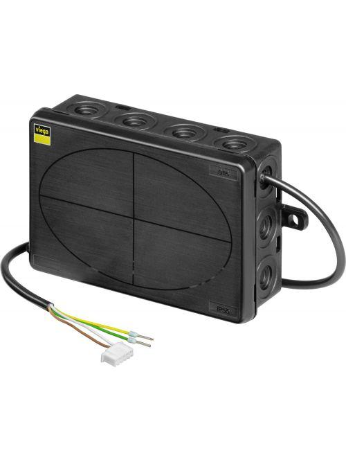 Smart Control Relais box