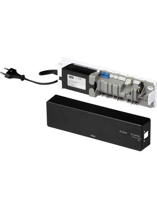 Smart Control Basis-regelunit BE/NL