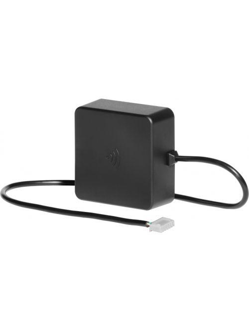 Smart Control WLAN-module