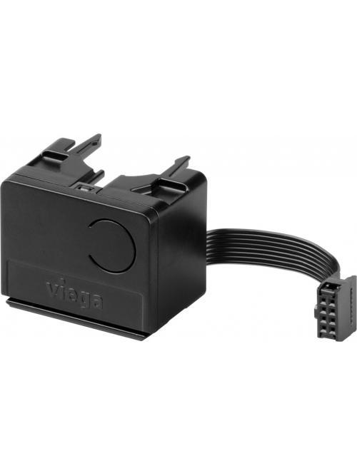 Smart Control Aktor-module